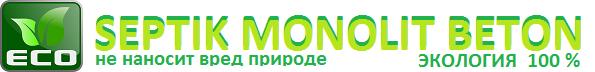 ecology-150089_960_720